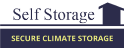 Secure Climate Storage