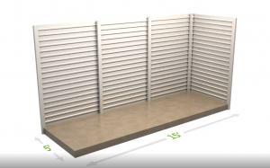 Picking the Right Storage Unit
